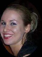 Jessica Hallock