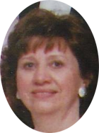 Jeanette Lewis