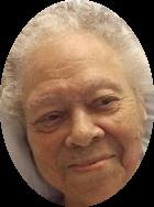 Eleanora  Pettus