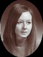 Phyllis Merrigan