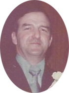 Robert Capwell