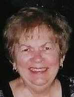 Katherine O'Malley