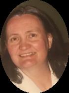 Linda Filipkowski