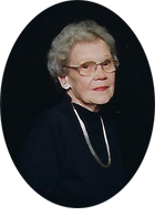 Mary Brenne