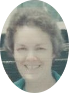 Gloria Iacobino