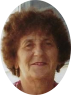 Florence Mackes
