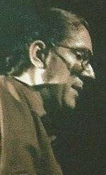 John F.  Coates Jr.
