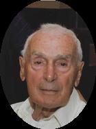 Eugene Boniello