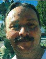 Floyd Vandermark III