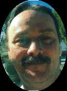 Floyd Vandermark
