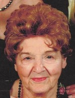 Barbara Scharf Decker
