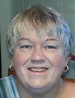 Bonnie Louise  Behlke Badwak