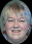 Bonnie Behlke Badwak