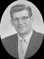 Joseph Guzzi