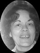 Hermina Vargas