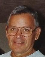 Robert Kizer