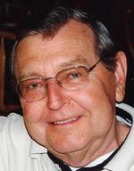 Robert T.  Vaughn