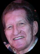 Edward Caswell