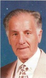 Michael Altier