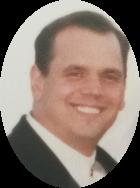 Mark Mehall