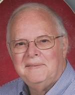 Robert A.  Clemens Sr.
