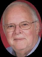 Robert Clemens