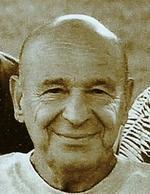Michael A.  Castellano