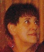Patricia M.  Girgenti