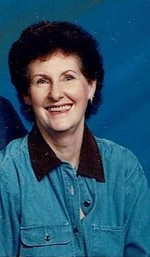 Joan Marie  Ditchkus