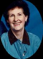 Joan Ditchkus