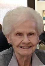 Lois  Schneider