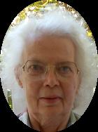 Lois Fritz