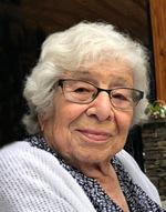 Angela  Pettinato Coviello