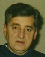 Stephen  Kaminski