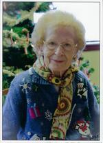 Alice M.  Dowdell