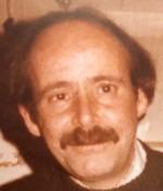 David J.  Simens