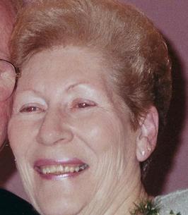 Elizabeth  Timms