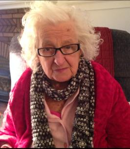 Gladys Skiscim