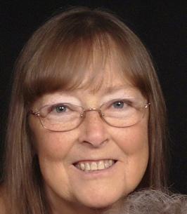 Kathryn Lawrence